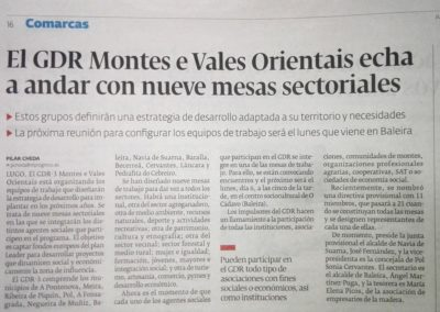 Noticia-de-prensa-2