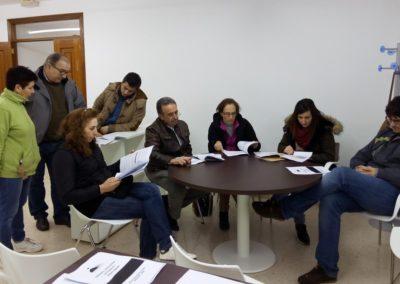 Reunión-Xunta-directiva-en-Baleira