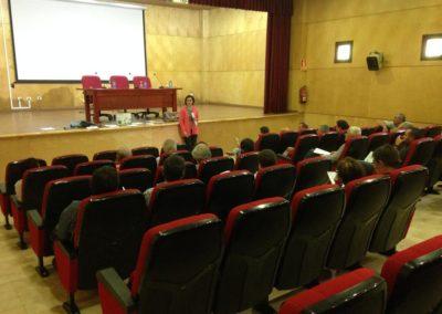 Reunión-de-mesas-sectoriales-en-Baleira