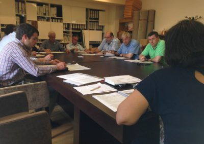 Reunión-mesa-institucional-en-Meira-1