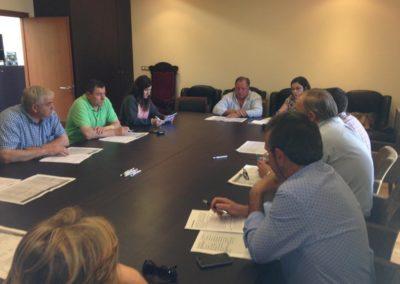 Reunión-mesa-institucional-en-Meira-2