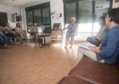 Reunion-informativa-en-Negueira-do-GDR-3-2872017